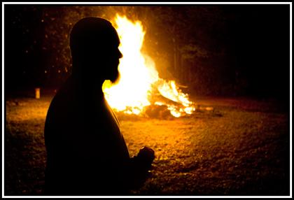 09262009_gch_bonfire115
